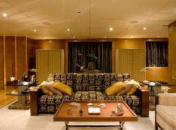 Luxusyacht Multiple für 19 Millionen Euro