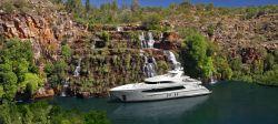 Oceanfast 48 für 17 Millionen Euro