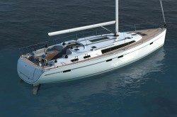 Zuwachs für Cruiser-Line: Bavaria präsentiert neue Cruiser 51