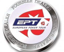 Poker im Reichenstaat Monaco