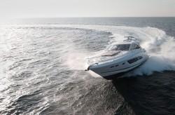 Die Faszination der Sportboote