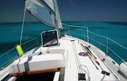 Boote kaufen und verkaufen im Internet